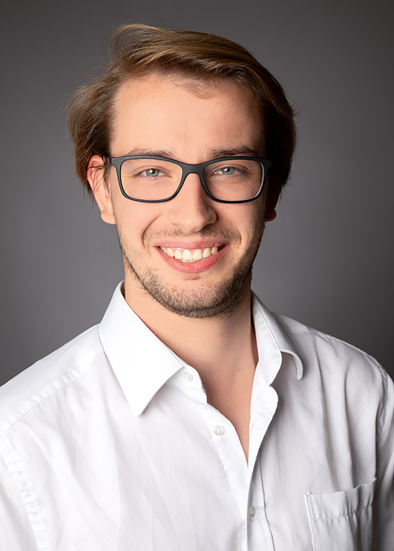 Marc-Warnke